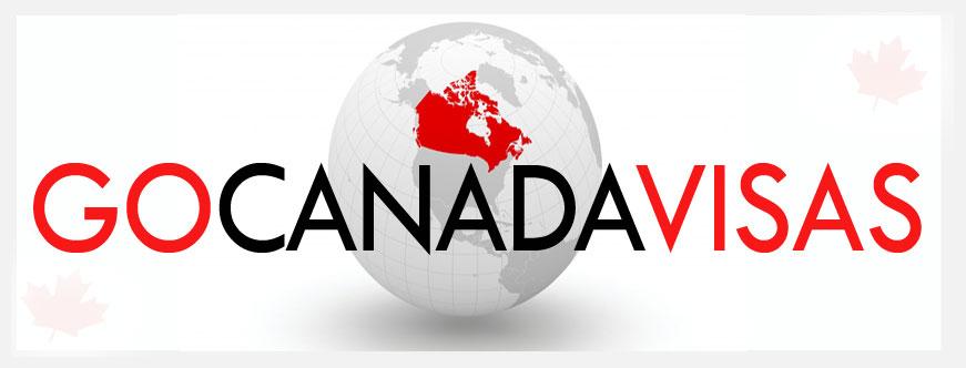 home | go canada visas